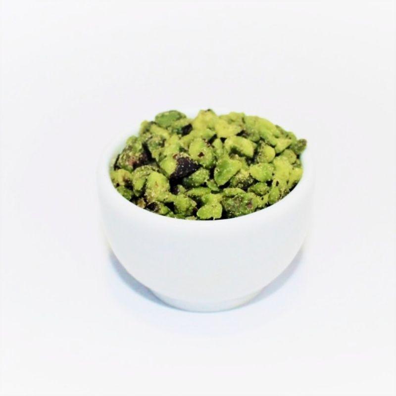 Pistacchio-Verde-di-Bronte-DOP---Granella