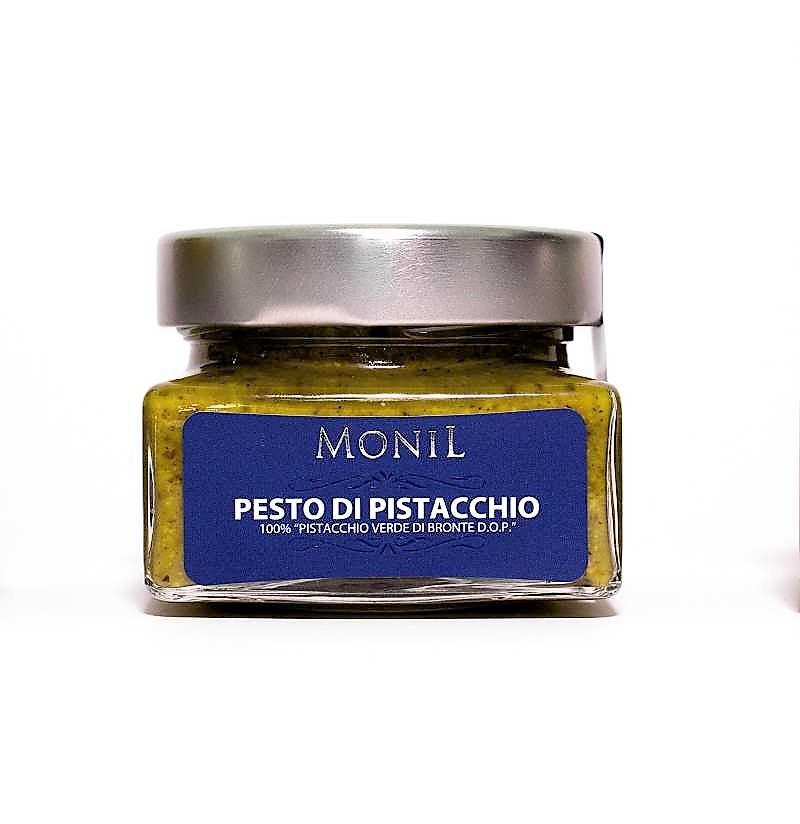 Pesto-di-pistacchio-verde-di-Bronte-DOP-HRC