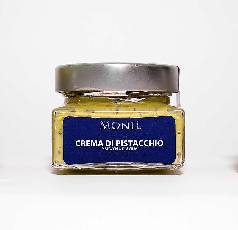 Crema-di-pistacchio-Sicilia-HRC