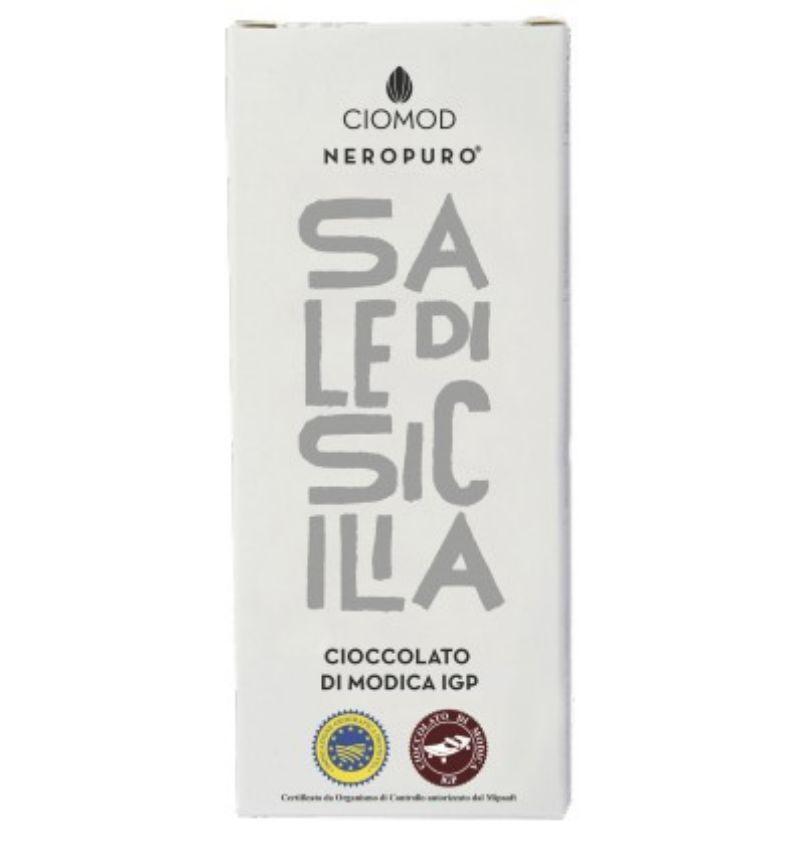 Cioccolato-di-Modica---Sale-di-Sicilia